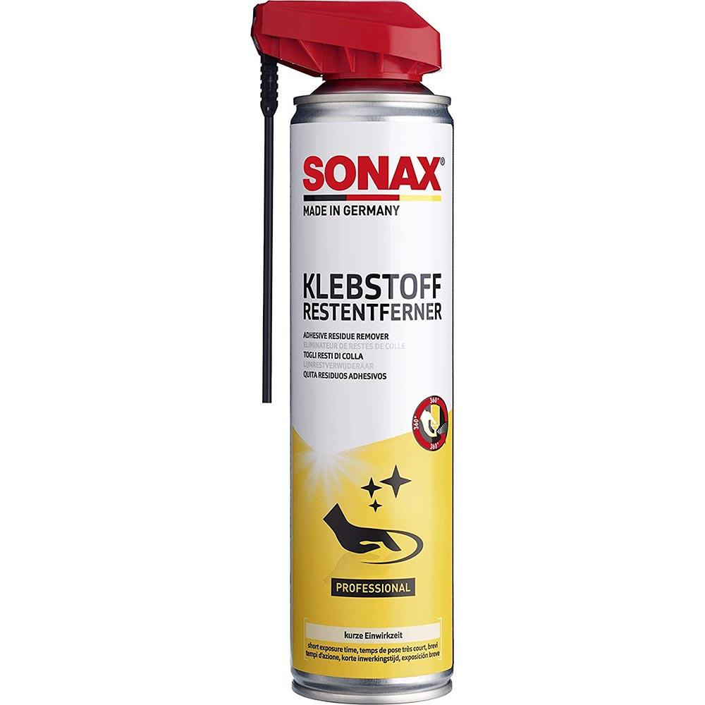 Aufkleberentferner Sonax