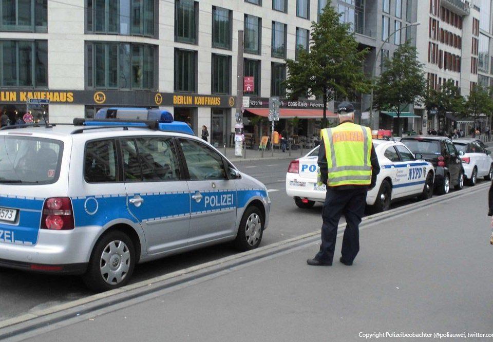 berlin-falschparker