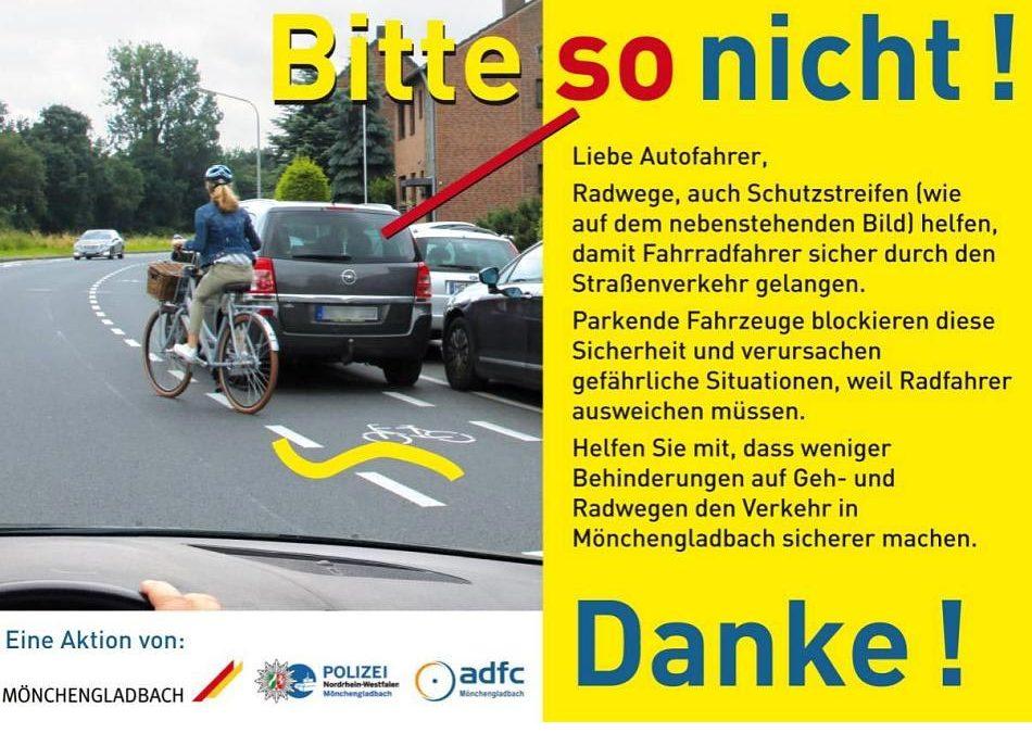 falschparker-radweg-1